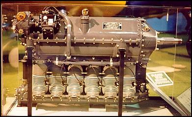 In-line Engine, Wikipedia