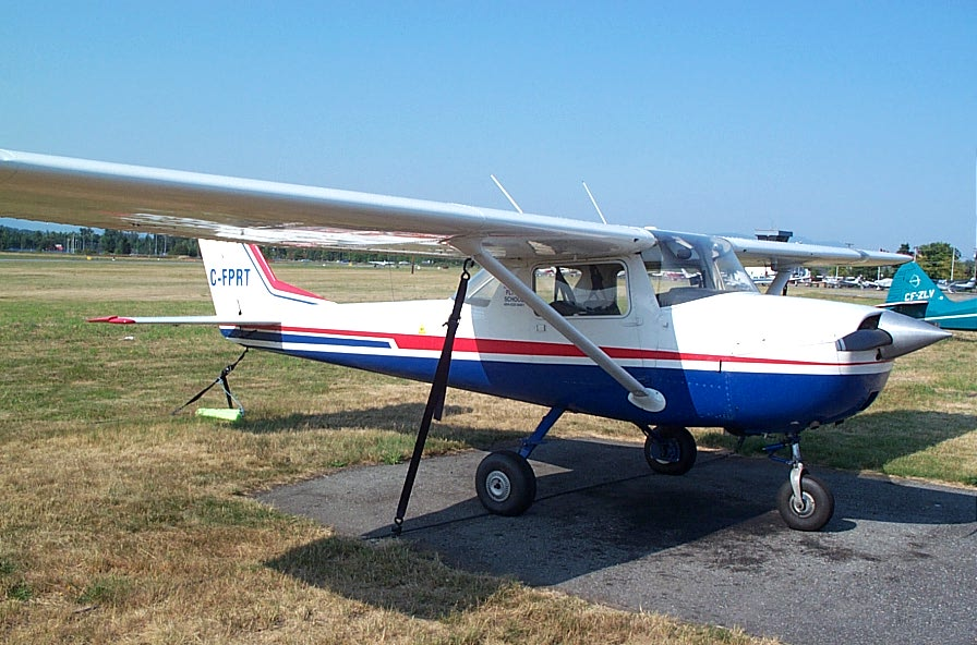 cheap planes gallery